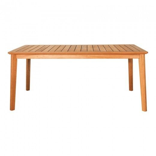 Haven Table 1700 x 900mm $549 early settler