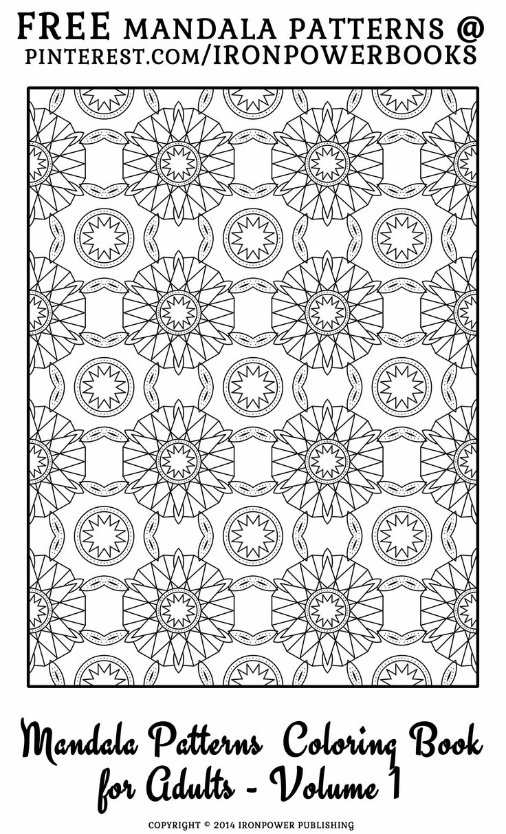 100 buddhist mandala coloring pages buddha coloring pages 119