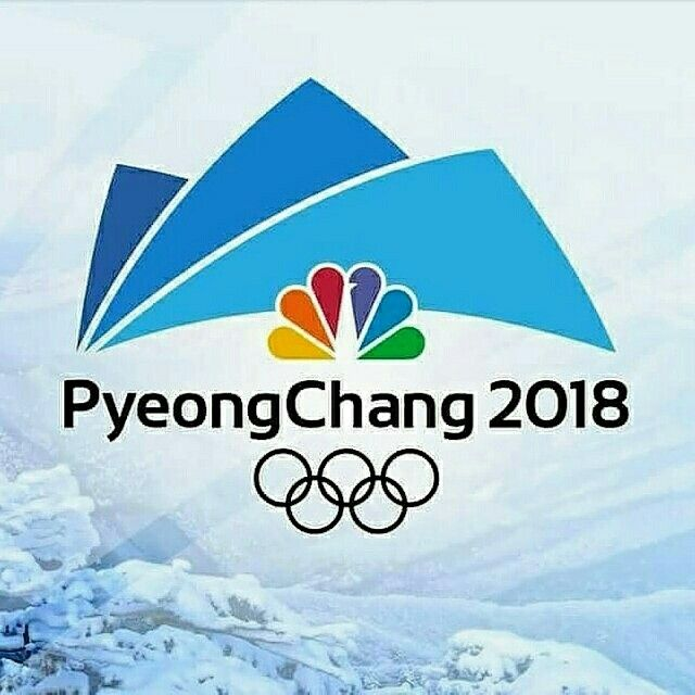 olympic games 2018 - photo #32
