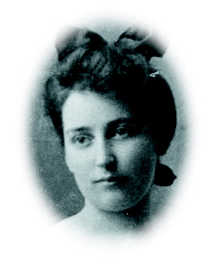 Delta Zeta Founder - Julia Bishop Coleman, 1881-1959. Julia Bishop Coleman's contributions to Delta Zeta, from the earliest moments and continuing throughout her life, are unique among the Founders. She was the only one to marry a college sweetheart who witnessed the events leading to the Sorority's founding; she is the only one to have daughters who both became Convention initiates; and she was the only one to return to school in that critical year, 1903.