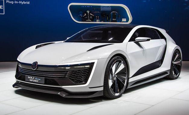 Volkswagen-Golf-GTE-Sport-concept-PLACEMENT-2.jpg (626×382)