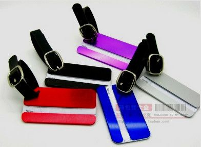 Electronic Lock Limited Electric Lock Hot 2014 Luggage Tag Bags Partner