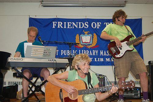 Belmont Public Library Children S Room