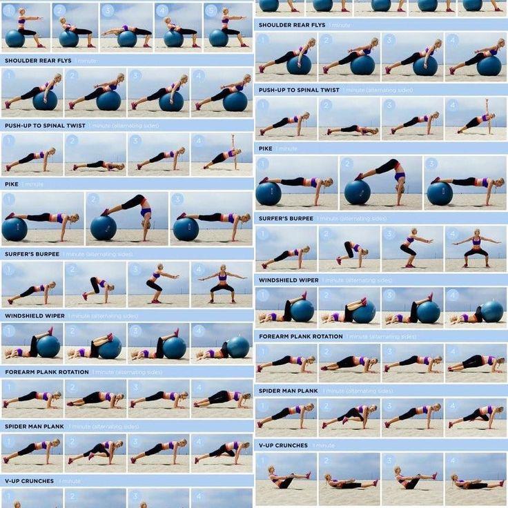 セルフボールエクササイズ3  Self balance ball exercise work out3 #バランスボール #自重トレーニング #ストレッチ #コンディショニング #メンテナンス #筋膜リリース #腹筋 #背筋 #筋トレ #トレーニング #インナーマッスル #コアトレ #体幹 #パーソナル #ボディビルディング #ボディメイク #肉体改造 #筋肉 #腹直筋 #腹横筋 #外腹斜筋 #内腹斜筋 #横隔膜 #マッチョ #ワークアウト #脊柱起立筋 #abdominal #muscle