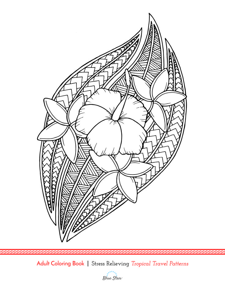 Free Coloring Page From Jaimie Horans New Book Being Released On February