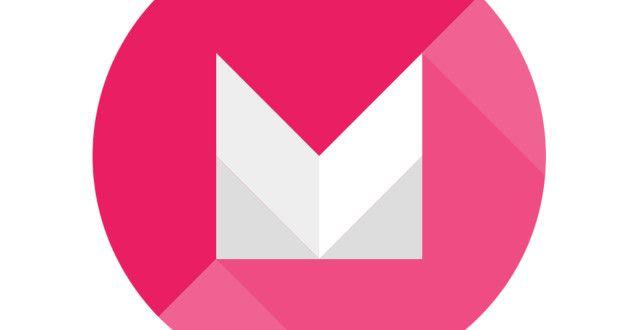 Conoce sobre Solo los Sony y los Motorola de gama básica actualizarán a Android 6.0 Marshmallow