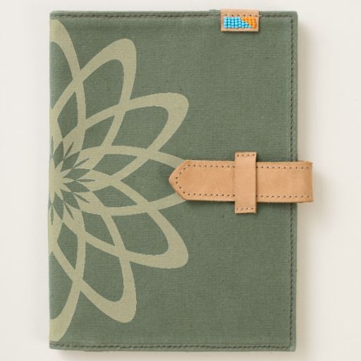 Formas patrón abstracto flores. Regalos, gifts. #diario #journal