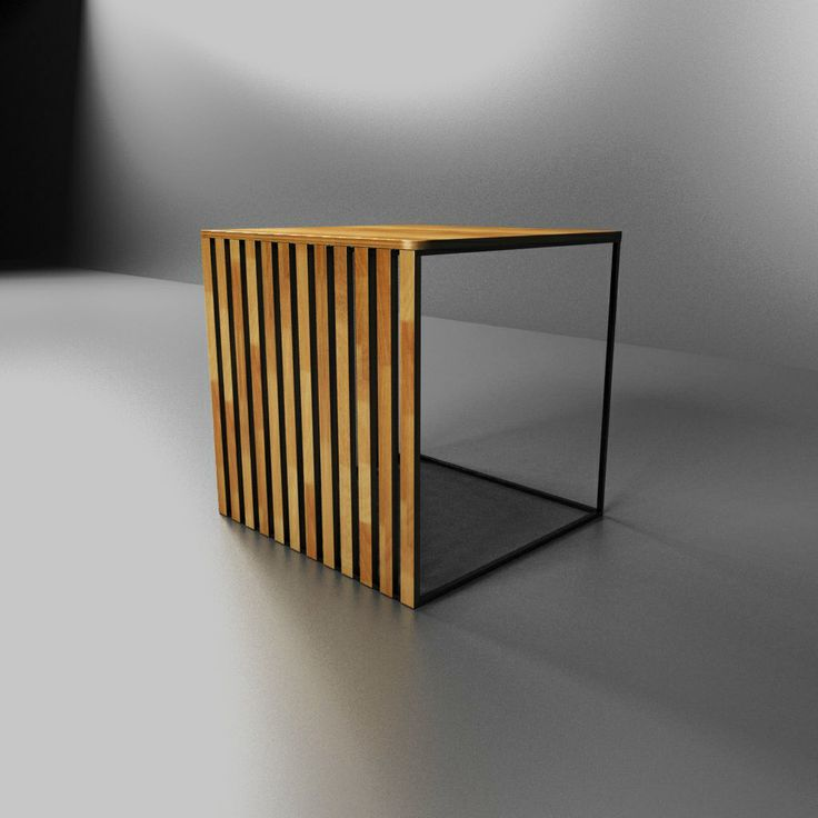 Stool, taboret, iron, metal, wood, drewno, Kraina ES   #stool, #minimalism, #table, #industrial, #designstyle, minimal stool, #krainaes, #handcraft, #craft, #taboret, #stołek, #krzesełko, #krzesło, #minimalizm, #minimal, #ręczniewykonany