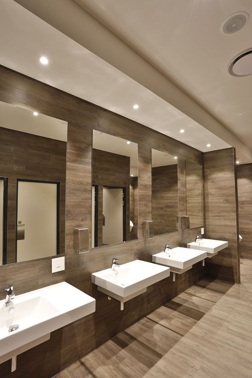 tiled bathrooms images 51 best active ballito images on 14726