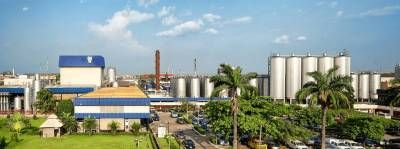 Guinness Nigeria Plc Recruitment for HORECA Manager -  Click link to view & comment:  http://www.naijavideonet.com/guinness-nigeria-plc-recruitment-for-horeca-manager/