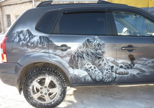 1000+ ideas about Custom Painted Cars on Pinterest | Car ...  1000+ ideas abo...