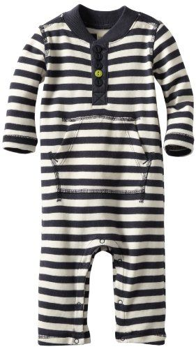 Baby clothes - cuuuuuuute!
