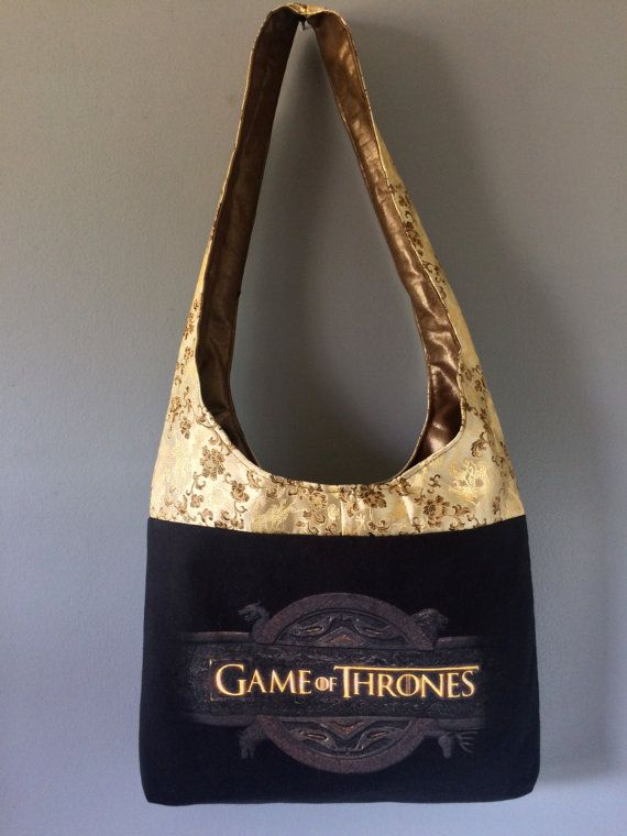 game of thrones red band reddit
