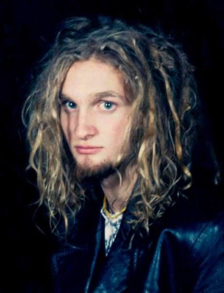 Perfection at its best: Layne Staley