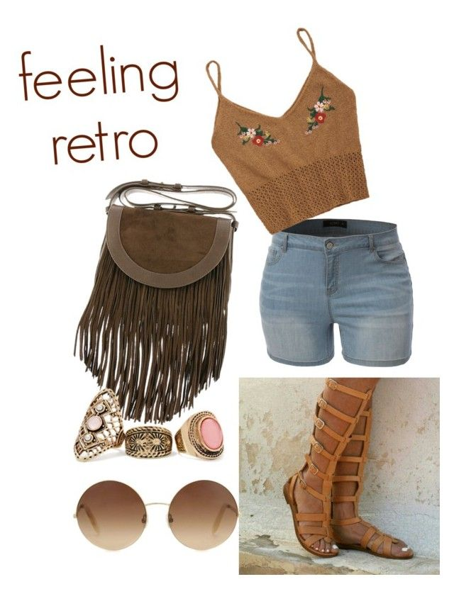"""""""Untitled #2"""" by lola35fab on Polyvore featuring LE3NO, Frye, New York & Company and Victoria Beckham"""