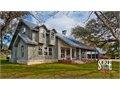 Blanco, Blanco County, Texas land for sale - 237 acres 2bdrm 2bath at LandWatch.com