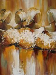 pintura a oleo de floristas - Pesquisa Google