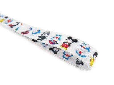 1 Pcs Baby Anti-Drop Stroller Accessory Toys Saver Fixed Strap Holder Bind Belt Hanger Belt Lanyard Hook For High Chair Car Seat