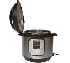 Instant-Pot-IP-DUO60-Stainless-Steel-6-Quart-7-in-1-Multi-Functional-Pressure