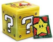 Mario Valentines Day box: Valentines Boxes, Geeky Food, Mario Questions, Snerdl Questions, Mario Snerdl, Super Mario, Mario Valentines, Candy Boxes, Questions Boxes