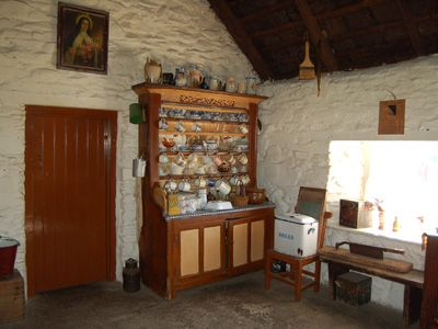 Muckross House traditional farms Ireland | Traditional ...