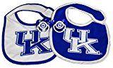 Kentucky Wildcats Bib