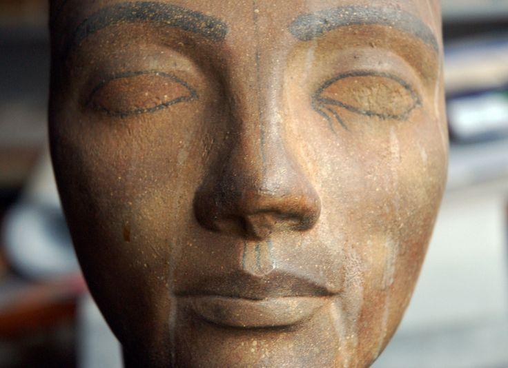 18 best images about nefertiti on pinterest egypt the
