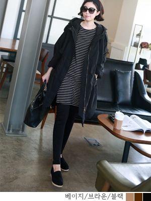 korean fashion online store [COCOBLACK] Tom Slip-on Shoes / Size : 230-250 / Price : 32.77 USD #korea #fashion #style #fashionshop #cocoblack #missyfashion #missy #shoes #slipon