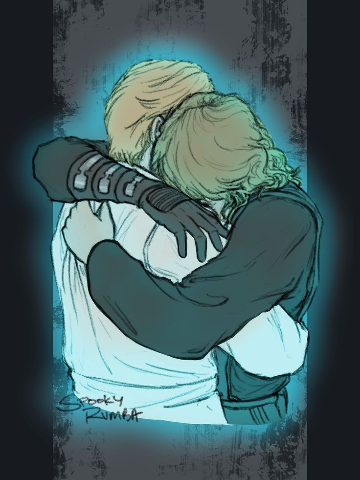 """skyywalkerfen: """" skyywalkerfen: """" forcearama: """" generallkenobi: """" spookyrumba: """"""""I a m v e r y p r o u d o f y o u """" """" #jesus h christ #heck me right up because you know that force ghost anakin would DREAD seeing obi wan again #he's so filled with..."""