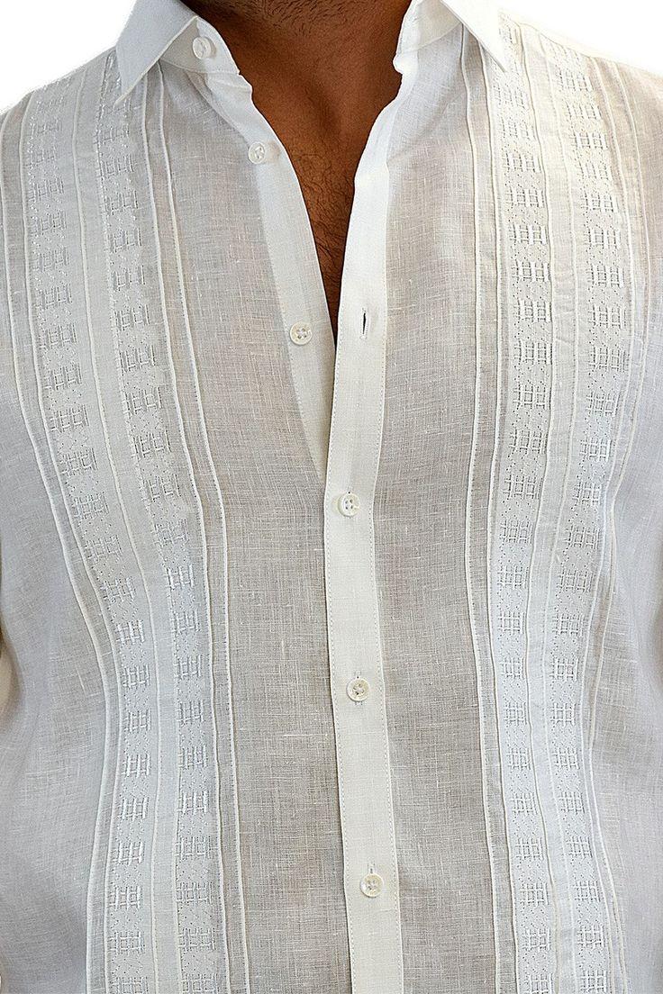 Men's Linen Shirt, Guayabera shirt, Mens linen pants, mens Linen shorts, Linen Drawstring pant, Destination beach wedding shirt, Designer Dress shirts, Cotton Gauze,Tropical Wear, Ladies Tunic, Linen blouse,Maxi Dress,Chacavana,cotton shirts, men shorts