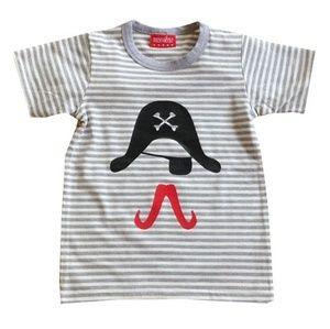 Monstar Kids Boys Clothing 40% OFF at www.littlevintagehearts.com.au