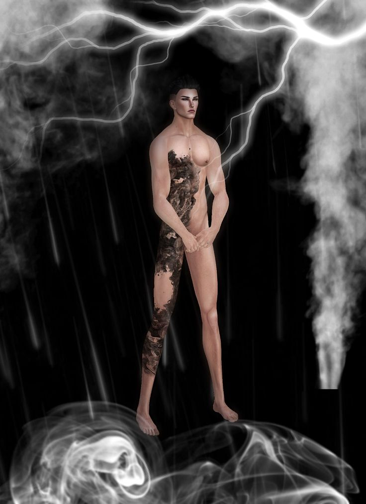 *Dura-Boy*64 Hair .Facade. :: Smoke & Mirrors BUY NOW IPose Ungracefully –  #3 Solo Attention BUY NOW – May edition! You can type in our keywords on the SL Marketplace to view all c…