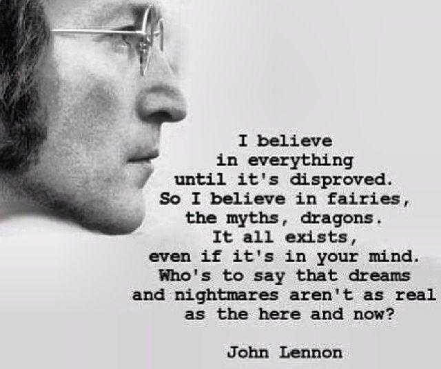 John Perez Quotes. QuotesGram