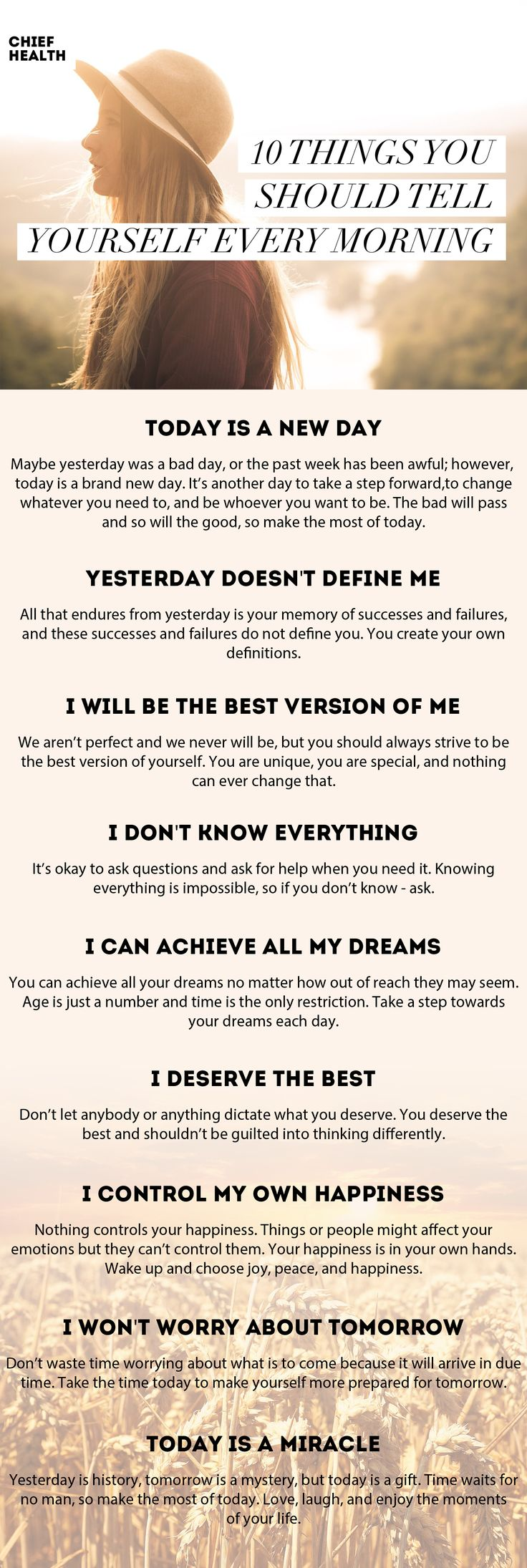 Fight For Your Life Quotes 2571 Best Personal Development Ideas Images On Pinterest