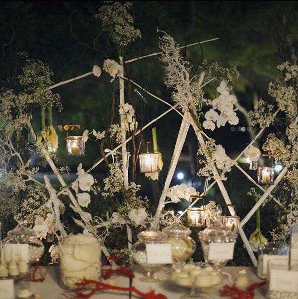 matrimonio tema mare torre del greco | ester chianelli events-21