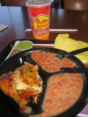 El Pollo Loco Pinto Beans Recipe - http://mexican.food.com/recipe/el-pollo-loco-mexican-beans-178879