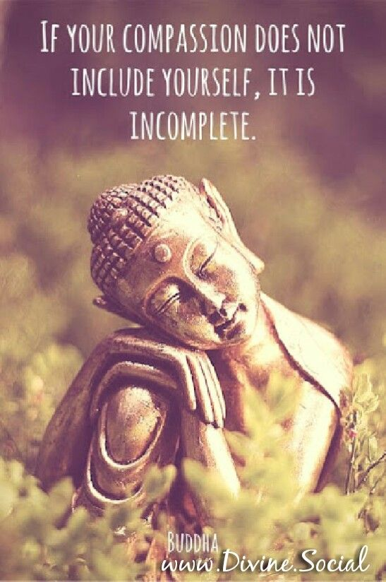 13 best wisdom divinecial images on pinterest wisdom peace quotes quotes on life spiritual quotes quotes love diversity quotes goddess quotes buddha quote quotable quotes wisdom sciox Choice Image