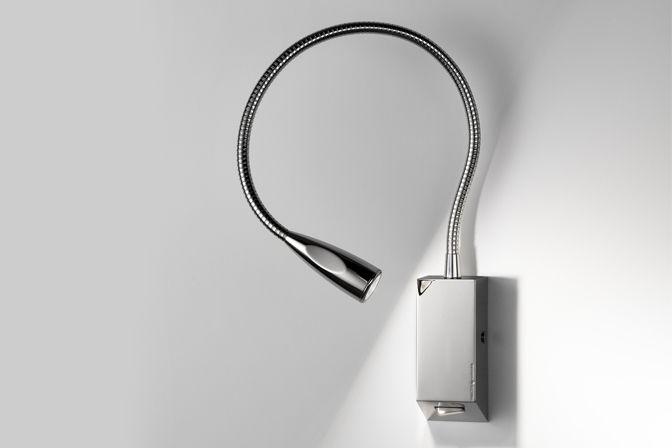 Puraluce - Produttori Luci LED made in Italy - Illuminazione LED per le abitazioni -