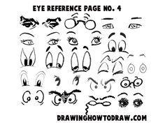 Картинки по запросу глаза аниме