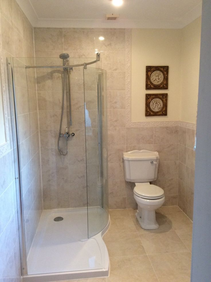 Bathroom Tiles Grimsby : Vpshareyourstyle lisa from glossop uses a traditional