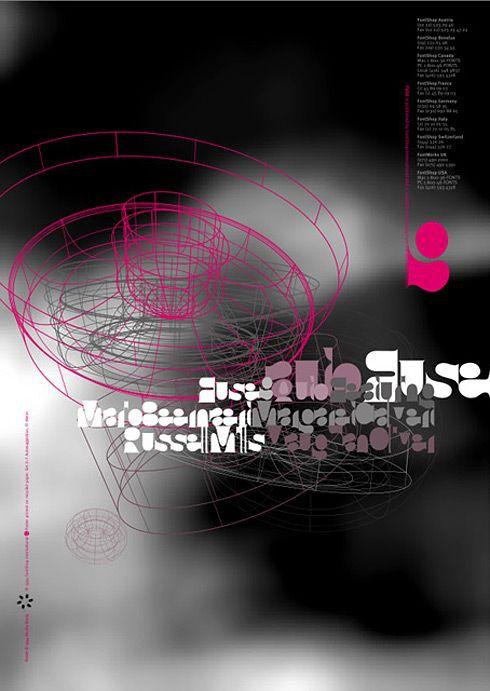 april grieman | New Ideas : Design Is History