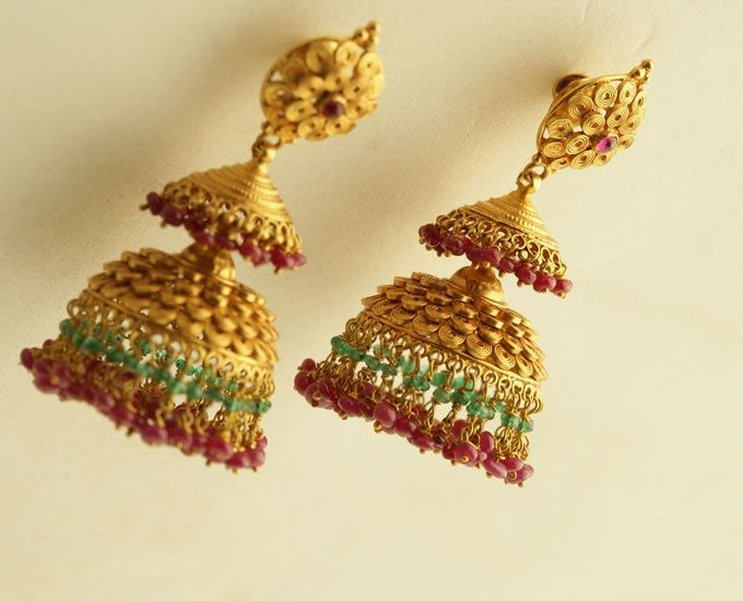 arnav jewellery | Jewellery