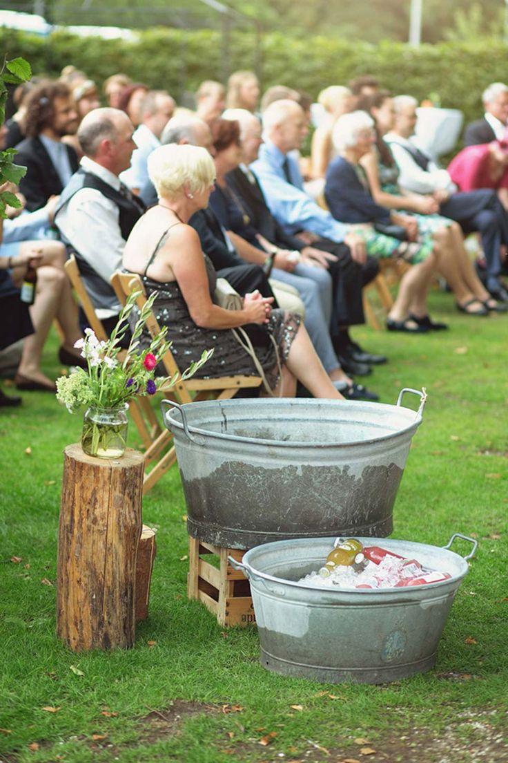 1000+ images about Hochzeitsdeko/-geschenke on Pinterest  Deko, Place ...