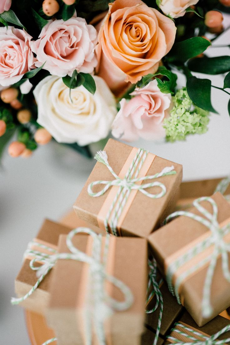 Florals:  DeLight Floral + Design - http://www.delightfloraldesign.com   Read More on SMP: http://www.stylemepretty.com/living/2016/05/25/this-baby-shower-puts-the-cutest-twist-on-the-phrase-bun-in-the-oven/