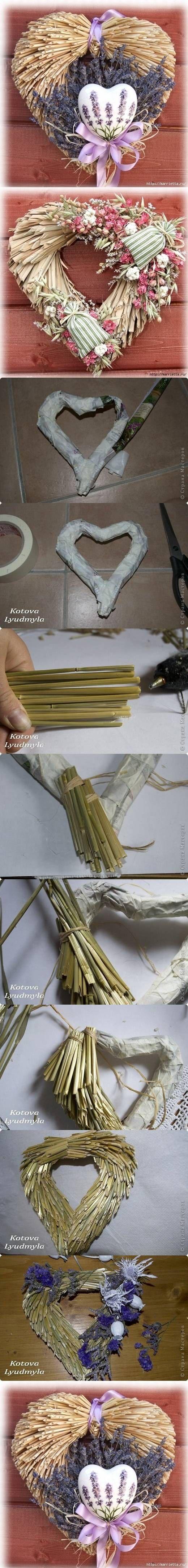 Fai da te Secco Piante Corona fai da te a secco Impianti Corona si possono sostituire con quelle di carta