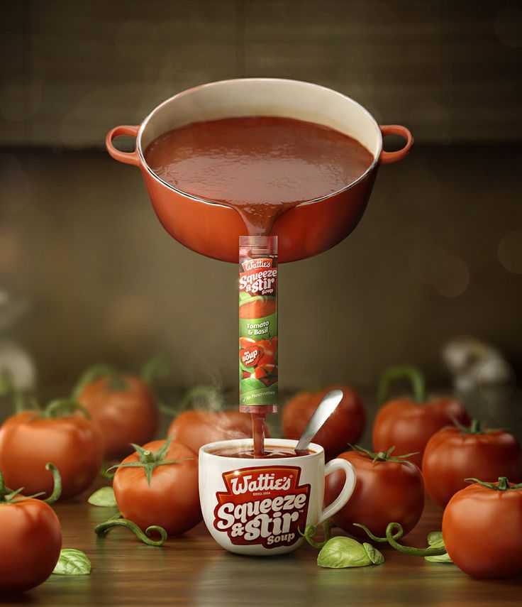 Hi guys , we'd like to share with you this new image we just finished. everything you see is 3d with some retouch to add smoke and some finishing touches. Final render was BIG! Soup is actually pretty good! modeled in zbrush and modo , rendered in modo. thanks for looking , to see more works visit www.lightfarmstudios.com