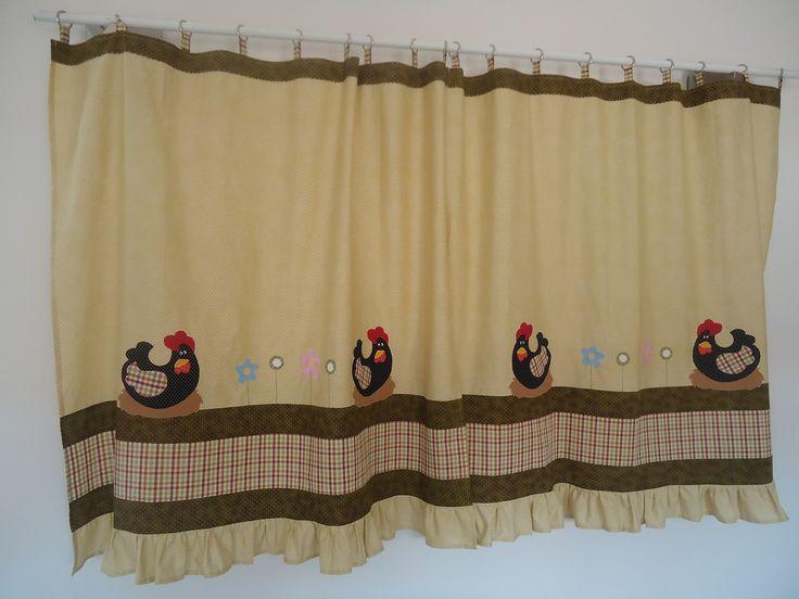136 melhores imagens de bandos de cortinas no pinterest - Bandos para cortinas ...