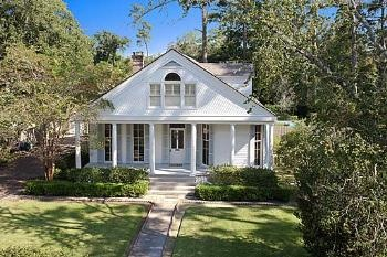 112 Best Southern Homes Images On Pinterest Southern