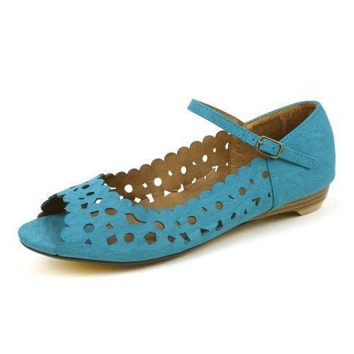 90 Best Summer Shoes Images On Pinterest Summer Shoes