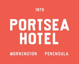 The Portsea Hotel is perfect for Conference Venues in Mornington Peninsula. Just let us know your requirements and we will arrange the conference room to suit your requirements.